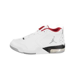 AirjordanBigFundAJ男鞋女鞋GS经典篮球鞋535.68元