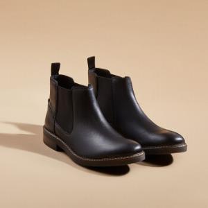 ClarksBlackfordTop男士切尔西靴*2件 1282.6元(合641.3元/件)