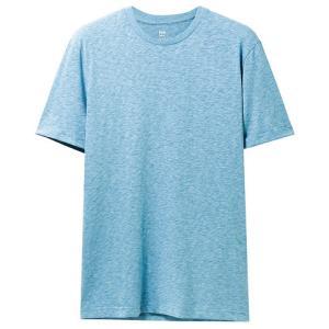GIORDANO佐丹奴01029379男士短袖T恤 35.9元
