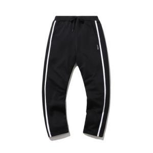 LI-NING李宁AKLP756-1运动时尚系列女子平口卫裤 126元
