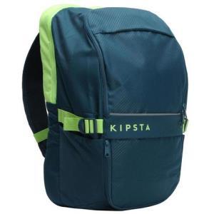 足球运动运动背包双肩包KIPSTAClassic35L 39.9元