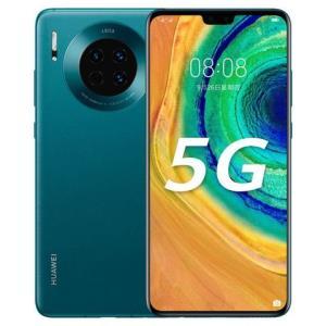 HUAWEI华为Mate305G智能手机8GB256GB 5499元