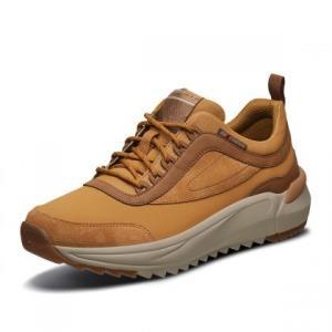 斯凯奇USA系列男士绑带时尚休闲鞋 299元