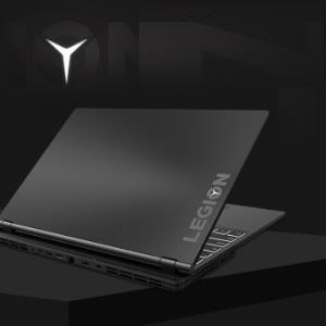 Lenovo联想拯救者R700015.6英寸游戏本(R5-4600H、8GB、256GB、GTX1650) 4999元