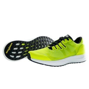 AMAZFIT华米男女款马拉松训练轻跑鞋 129元(需用券)