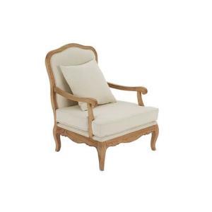 韵白系列沙发单人位1199元