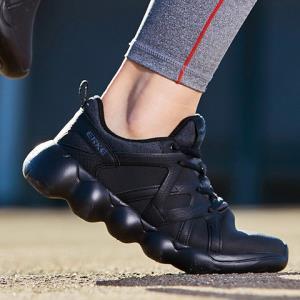 ERKE鸿星尔克12117402173女款运动鞋 69元