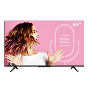 Hisense海信HZ65E3D-PRO65英寸4K电视2549元