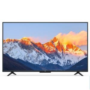 MI小米4AL43M5-AD液晶电视43英寸青春版1199元