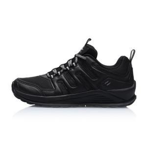 LI-NING李宁ARDP007男士越野跑鞋*3件 342元(合114元/件)