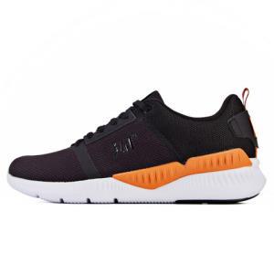 限尺码:361°571914406男款运动鞋 135元包邮(用券)