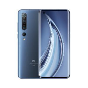 MI小米10Pro5G智能手机12GB256GB5499元