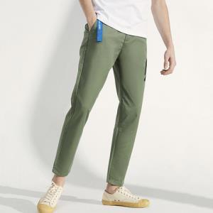 A214821041009男士工装休闲裤*2件 99元(合49.5元/件)