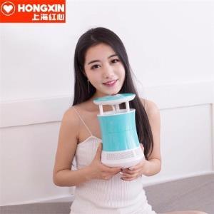 HONGXIN/红心孕婴级家用灭蚊灯 9.9元(需用券)