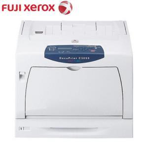 FujiXerox富士施乐DP3055A3黑白激光打印机 8999元