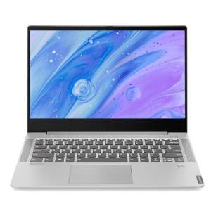 Lenovo联想小新Air142019锐龙版14英寸笔记本电脑(R5-3500U、12GB、512GB) 3799元包邮