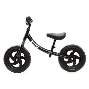 有券的上:AUBY澳贝DL391702儿童平衡车12寸+凑单品 89.62元包邮