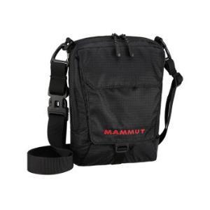 MAMMUT猛犸象2810-00120单肩挎包4L 159元