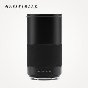 HASSELBLAD哈苏XCD120mmf/3.5微距镜头 37899元包邮