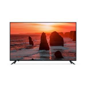 MI小米4CL50M5-AD50英寸4K液晶电视1499元包邮