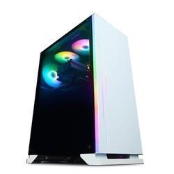 宁美国度魂-GI38台式主机(R5-3600、8GB、256GB、RTX2060) 4294元