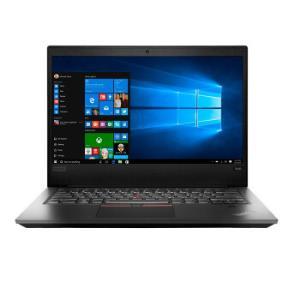 ThinkPadR490(00CD)14英寸笔记本电脑(i5-8265U、8GB、256GB) 4499元