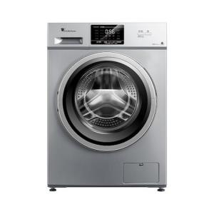 LittleSwan小天鹅TD100V21DS510公斤洗烘一体机 2489元(需用券)