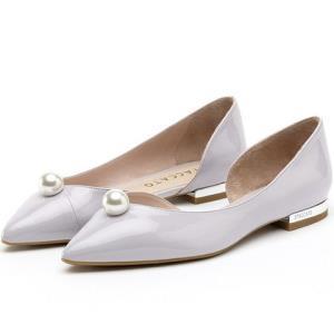 京东PLUS会员:STACCATO思加图9E520AK9尖头浅口单鞋 183.1元(下单立减)
