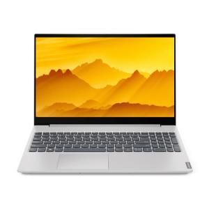 Lenovo联想小新152019新款15.6英寸笔记本电脑(R5-3500U、8GB、256GB) 2899元包邮
