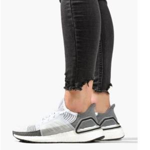 adidas阿迪达斯UltraBOOST19女子跑步鞋 559元