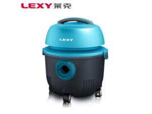 莱克吸尘器VC-CW1002商用桶式干湿两用吸尘器 599元