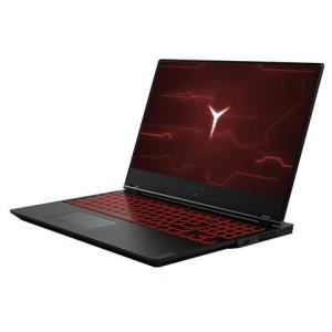 Lenovo联想拯救者Y7000(201915.5英寸笔记本电脑i5-9300HF8G256GB-SSDGTX1650-4G黑色5099元