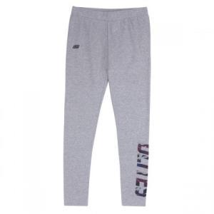 限尺码:SKECHERS 斯凯奇SMAWF18D523-MEGY 运动裤 68元