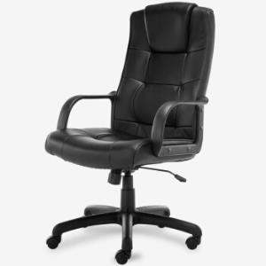 BJTJ博泰BT-9753H可调节办公座椅