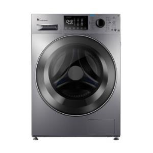 小天鹅(LittleSwan)滚筒洗衣机全自动洗烘一体水魔方TD100V86WMADY53499元包邮(需用券)