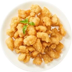 凤祥食品盐酥鸡1000g(内含3包)*3件    91.54元(合30.51元/件)