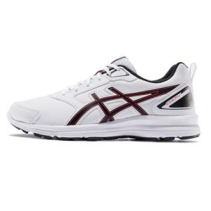 ASICS亚瑟士SGCCULTIVSYN1011A944男士跑鞋*3件586.95元(合195.65元/件)