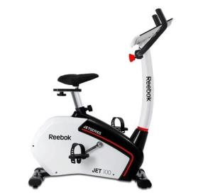 Reebok锐步JET100B健身动感单车 2199元