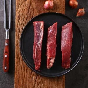 BRIME CUT 澳洲牛腩条 1kg *3件 190元(需用券)
