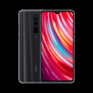Redmi红米Note8Pro智能手机6GB+64GB 1069元