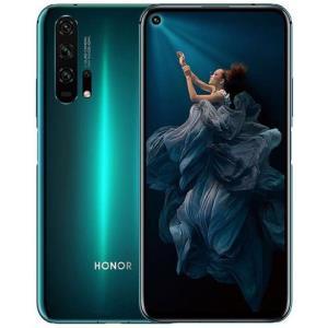 HONOR荣耀20Pro智能手机8GB256GB 2149元