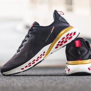XTEP特步981119110178男款运动休闲鞋 189元(需用券)