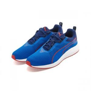 PUMAFlare2网面透气低帮男款跑步运动男鞋 208元