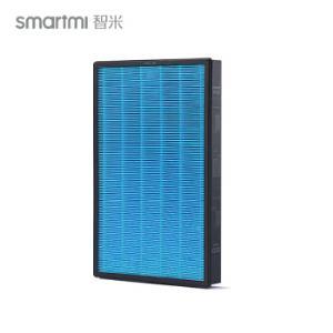 smartmi智米家用壁挂式新风机系统净化器