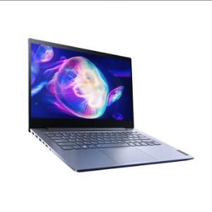 9日20点:Lenovo联想威62020款14英寸笔记本电脑(i7-10510U、8GB、512GB、Radeon6252G) 4969元包邮