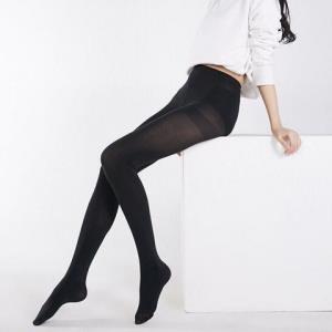 J.ZAO京东京造女士连裤袜110D2条装*3件 207.9元(合69.3元/件)