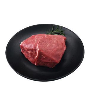 chunheqiumu春禾秋牧澳洲原切整块牛肉500g*5件 220元(需用券,合44元/件)