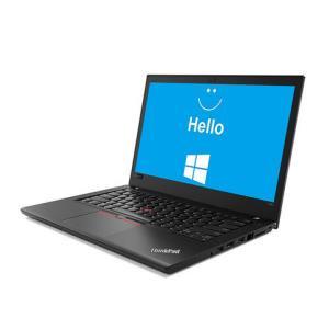 ThinkPadT48014英寸笔记本电脑(i5-8250U、8GB、128GB+1TB、MX150) 6499元包邮(需用券)