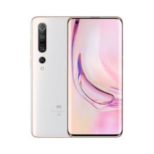 MI小米10Pro智能手机12GB512GB珍珠白5999元