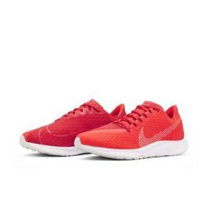 Nike耐克ZoomRivalFly2CJ0509女子跑步鞋 519元